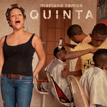 Album-quinta