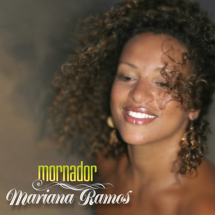 mariana_mornador_front