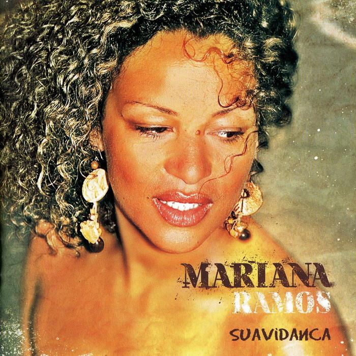mariana_suavidanca_front