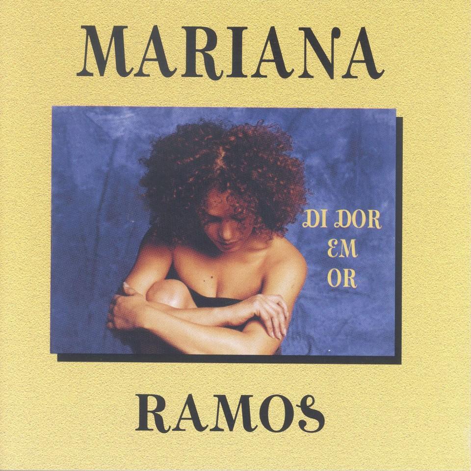 CD 1 pochette